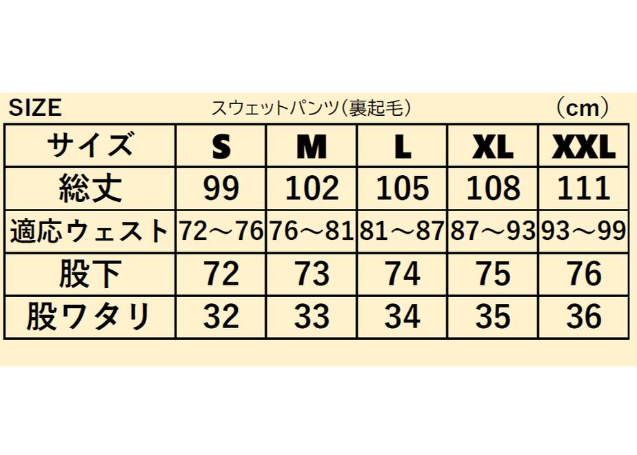 5fa233bb8a4572657f1f561c