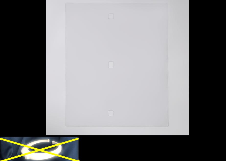 6028e276c19c4536ae9a985b