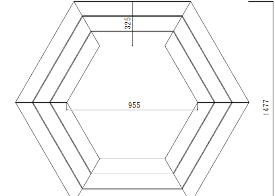 5e8ed8e3e20b045e125a67bb