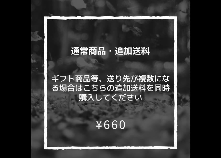 5f571eccf9c59052d2750b15