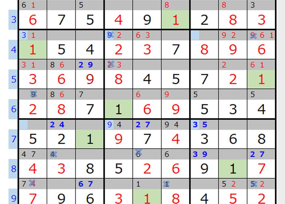 5c755dc53b636568c144e891