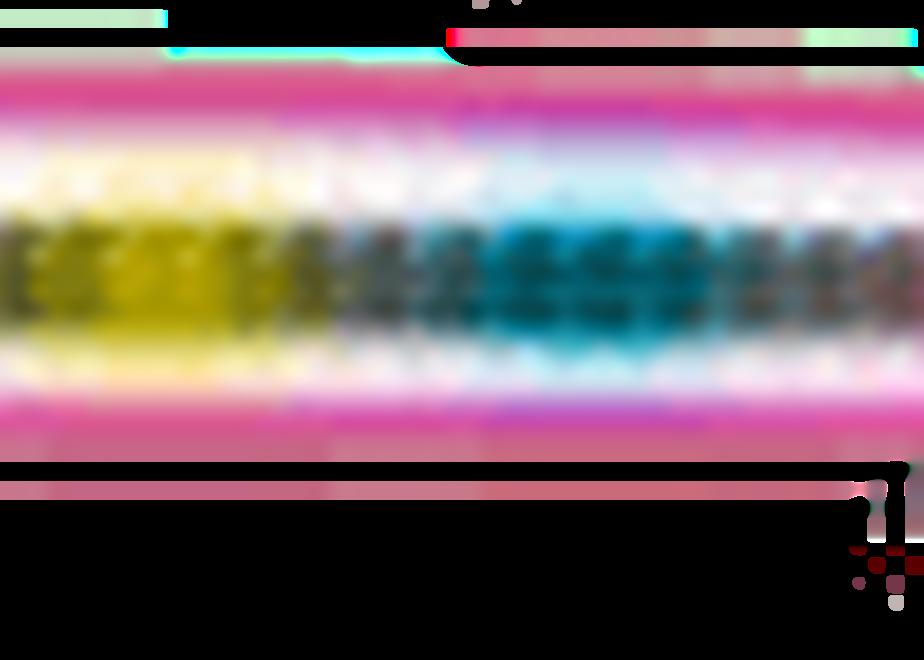 6013f7456728be2e568c2812