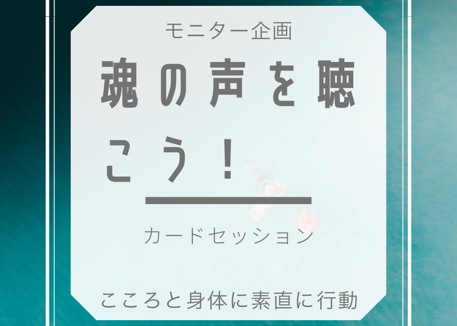 603065a9c19c4567da0ebc48