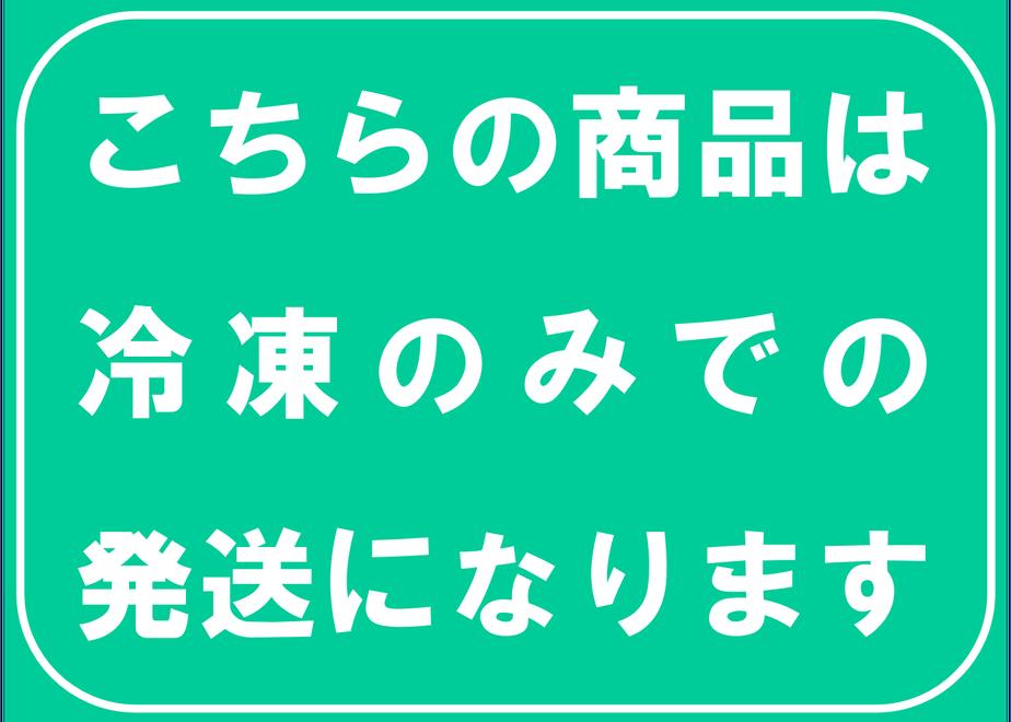 5f5ce6f993f61908c5b9cd94