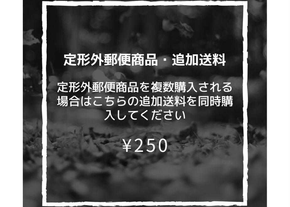 5f56f76200f4d010a6c6cbc0