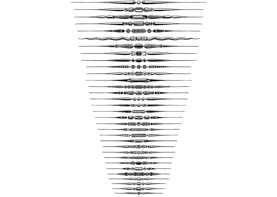 5f4335ce7df281257bfd4fa2
