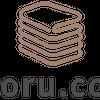 taoru.com