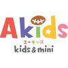 Akids STORE
