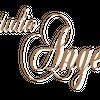 OHANA studio Ange