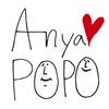 A-nya.PoPo's shop
