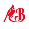 BIRDLAND Web Shop