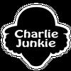charlie-junkie
