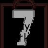 7Days market
