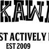 Freelymost & Actively Store by TSUNOKAWAFARM