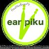 ear_piku STORE