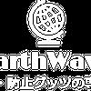 EarthWave