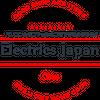 パソコンからファッションまで多数の品ぞろえ ElectricsJapan