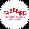 faBBBird STORE