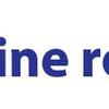 Fine Road Corp.