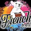 French D.O.J - フレンチ ブルドッグ に♡♡メロメロ♡♡