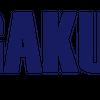 GAKUMO STORE