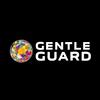 Gentleguard