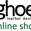 ghoe online shop