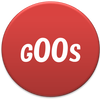 GooS グース