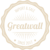 Greatwall Fitness