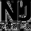 iJINJIN ネットショップ