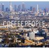 coffeepeopleworld