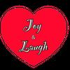 Joy & Laugh Balloons
