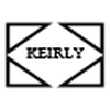keirly