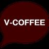 V-COFFEE