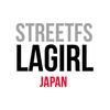 STREETFS LAGIRL