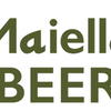 maiellabeer store