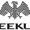 MEEKUU