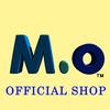 M.o Official Shops