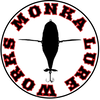 Monka Customs Direct Shop