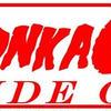 Monka Customs Direct Shop