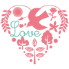 LoveYou (ラブユー) | 結婚式ムービーを格安制作