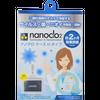 ナノクロ OnlineShop