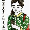 NORIYOSHIDA Tokyo Japan