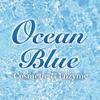 Ocean Blue Cosme