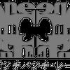 OneInchPunch-Label