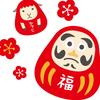 Oriyuki  STORE