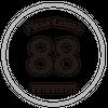 pianoyuka's STORE