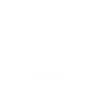Allxiis  Official Web Store