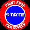 print shop STATE