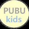 PUBU kids